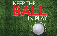 Keep The Ball In Play