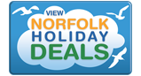 Norfolk Holiday Deals